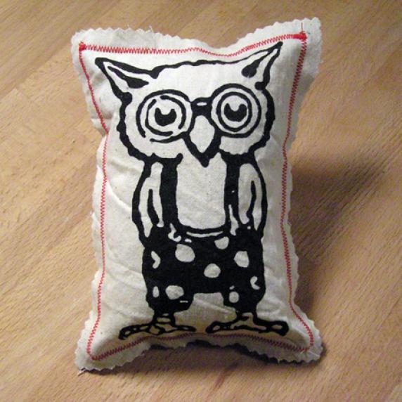 owlcattoy.jpg
